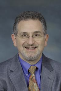 Photo of Leonard Bert Kamen, DO