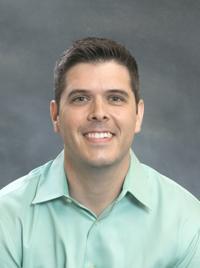 Photo of Michael Kwasniewski, MD