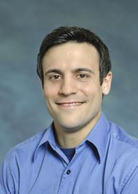 Photo of Michael Marino, MD