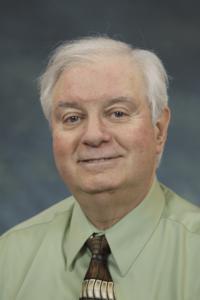 Photo of Nathaniel Hyman Mayer, MD