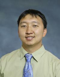 Photo of Daniel K. Moon, MD