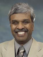Photo of Channarayapatna R Sridhara, MD