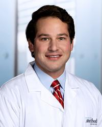 Matthew G. Kaufman