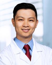 Kenny F. Lin
