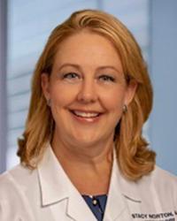 Stacy L. Norton