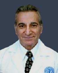 Dr. Abdulhosein N. Adham, MD