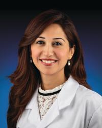 Dr. Rend Al-Khalili, MD