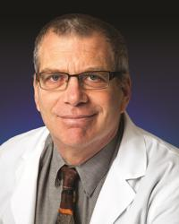 Dr. Jonathan A. Altschuler, MD