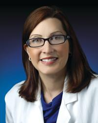 Dr. MaryAnn Elizabeth Amirshahi, MD