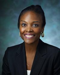 Dr. Tamara L. Augustin, MD