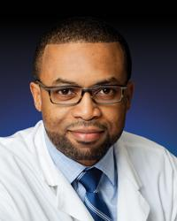Dr. Valeriani R. Bead, MD