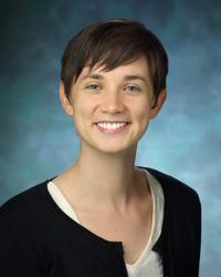 Jessica L. Blumin, CNM