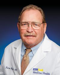 Dr. James Carroll Boyd, MD
