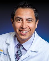 Dr. Ivan Jesus Briones, MD