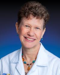 Dr. Susan Brunsell, MD
