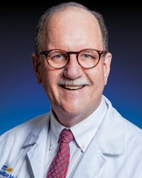 Dr. Robert Clark, MD