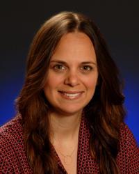 Jessica DeCostole, RD
