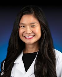 Dr. Danielle Olivia DeMulder, MD