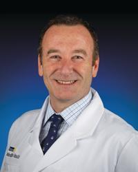 Dr. Giuseppe Esposito, MD