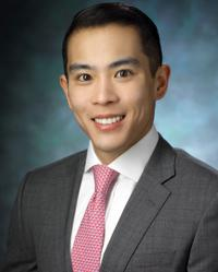Dr. Kenneth L. Fan, MD