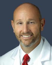 Dr. Thomas Marlon Fishbein, MD