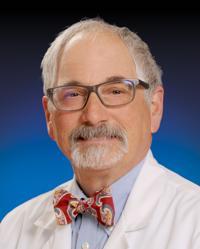 Dr. Herbert Neil Friedman, MD