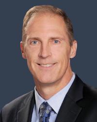 Dr. William J. Frohna, MD