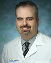 Dr. Christopher Todd Gibson, MD