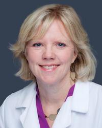 Dr. Maryellen Goodell, MD