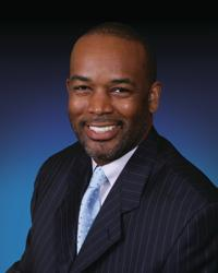 Dr. Keith M. Horton, MD