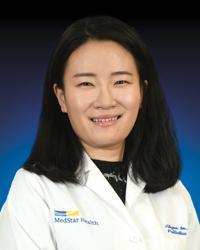 Dr. Jihyun Im, MD