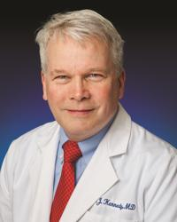 Dr. John J. Kennedy, MD