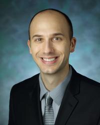 Dr. Nicholas A. Kessides, MD