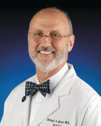Dr. Michael Alan Matyas, MD
