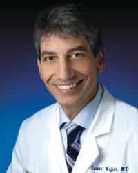 Dr. Samer Samir Najjar, MD