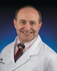 Dr. Alan Howard Ost, MD