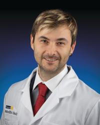 Dr. Dmitry Pekarsky, MD