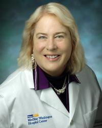 Dr. Elspeth Ritchie, MD