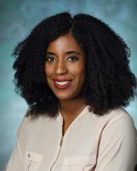 Dr. Corica Marie Rodgers, MD