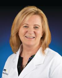 Dr. Helen S. Sax, MD