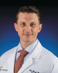 Dr. Jan Skrok, MD