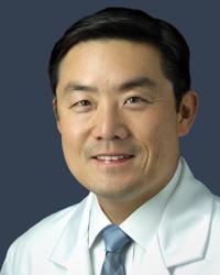 Dr. David Habin Song, MD, MBA