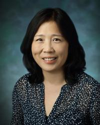 Dr. Junhui Song, MD