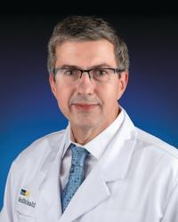 Dr. Gabriel Soudry, MD