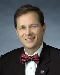 Dr. Allen J. Taylor, MD