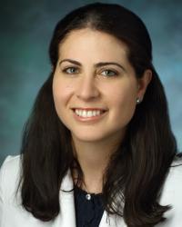 Dr. Christine R. Totri, MD