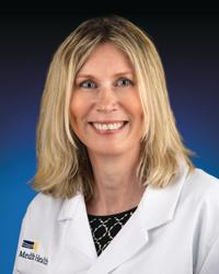 Dr. Anette Virta-Paras, MD