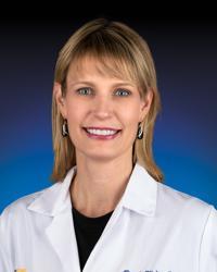 Dr. Brooke Marnie Wolvin, MD