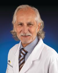 Dr. Richard S. Young, MD