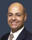 Dr. Ahmad M. Abu-Ghaida, MD